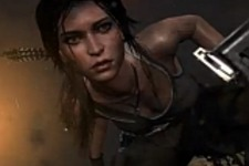 『Sleeping Dogs』のUnited Frontが『Tomb Raider: Definitive Edition』の開発に協力 画像
