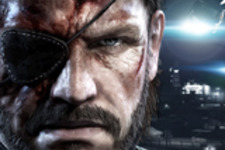 Xbox 360/Xbox One版『METAL GEAR SOLID V: GROUND ZEROES』の海外発売日が決定、スネークや雷電が活躍するトレイラーも【UPDATE】 画像