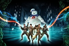 Steam版『Ghostbusters: The Video Game Remastered』配信開始! 日本語にも対応 画像