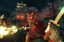 THQ Nordic親会社Embracer Groupが『Shadow Warrior』『Pinball FX』など開発の13スタジオを買収【UPDATE】 画像