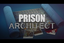 GOG.comで『Prison Architect』が期間限定無料配布!ウィンターセール開催記念 画像