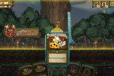 リアルタイムカードゲーム『Ratropolis』ー中毒性がありながらもファストペース【開発者インタビュー】 画像