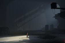 Epic Gamesストアにて高評価横スクロールパズルACT『INSIDE』24時間限定無料配信開始―現在連日無料配布中