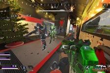 クリスマスも『Apex Legends』!列車を奪い合う期間限定イベントモード「ウィンターエクスプレス」の立ち回り方やおすすめレジェンド紹介