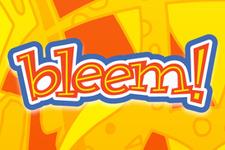Piko Interactiveが「Bleem!」を買収―ファミコンやPS Oneなど旧世代機向けゲームのデジタルストアを開設へ