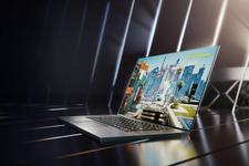 NVIDIA、329ドルからのデスクトップ向け「GeForce RTX 3060」、ノートPC向け「GeForce RTX 30 シリーズ Laptop GPU」など発表【UPDATE】 画像