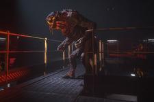 非対称マルチプレイサバイバルホラー『Monstrum 2』早期アクセス開始日決定!