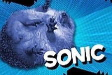リアルなソニックの世界にあいつが襲来!『Sonic Lost World』ヨッシーDLCトレイラー 画像