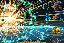 Epic GamesストアにてSFストラテジーRPG『Halcyon 6: Starbase Commander』期間限定無料配信開始―来週は『Absolute Drift』『Rage 2』