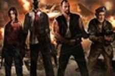 Valveの名作ゾンビCo-op FPS『Left 4 Dead 2』が12月26日までSteamにて無料配信中、新実績も追加へ 画像