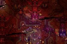 ゴールドラッシュ時代カナダ舞台のピクセルアートSci-FiホラーRPG『M.E.A.T. RPG』配信開始! 画像