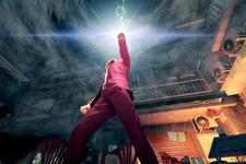 PCゲーマーに朗報!『龍が如く7 光と闇の行方 インターナショナル』国内Steam配信が開始 画像