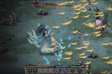 中国神話を舞台にしたオープンワールドローグライクRPG『鬼谷八荒』4月より英語表示に対応へ 画像
