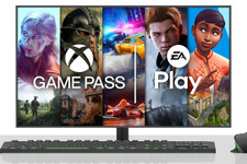 PC版「EA Play」の「Xbox Game Pass」への参加は日本時間3月19日より―当初2020年末予定から延期【UPDATE】 画像