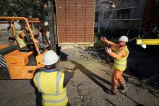工事を円滑に進めて、古びた建物をリノベーション!現場監督シム『Renovators』発表 画像