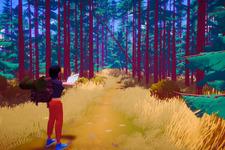 リソースを管理しながら本格的なキャンプ体験『Camping Simulator: The Squad』発表―近日中に早期アクセス開始予定 画像