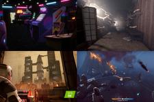 個性的な作品が揃う「Wired Direct」発表内容ひとまとめ―コインランドリーをゲーセンに改造する『Arcade Paradise』などが発表 画像