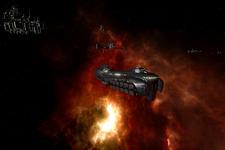 『X3』シリーズ新作『X3: Farnham's Legacy』発表―壮大宇宙オープンワールド『X3: Albion Prelude』に新章が10年ぶりに登場!【UPDATE】