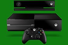 Xbox OneとXbox 360が共にそれぞれの世代のトップ ― 2013年12月の米国小売市場セールスデータ 画像
