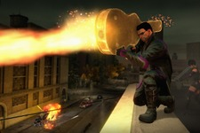 『Saints Row IV』『Company of Heroes 2』の名作2タイトルがSteam Free Weekendに登場 画像