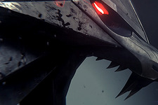 『The Witcher 3』のPS3/Xbox 360版は「実現不可能」― CDP共同創設者が明かす 画像