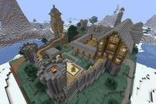 本気で楽しみたい『Minecraft』の知恵袋 ― MOD導入からマルチプレイまで 画像