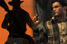 Take-Two Interactive、『Red Dead Redemption』と『Mafia II』の発売延期を発表 画像