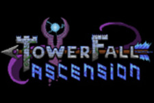 PC/PS4向け2D対戦アクション『TowerFall Ascension』の配信日が決定 画像