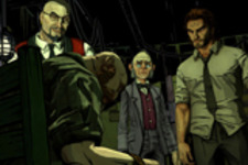 Telltale Games『The Wolf Among Us - Episode 2』配信記念トレイラーが公開 画像