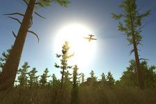 サバイバルサンドボックスゲーム『Rust』の売上が僅か数ヶ月で『Garry's Mod』の売上3000万ドルを超える 画像