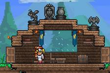 さらに広がる楽しみ!『Terraria』海外PC版購入&プレイガイド 画像