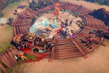 ゾンビ系MOBAことZOMBAゲーム『Dead Island: Epidemic』のクローズドβテストがスタート 画像