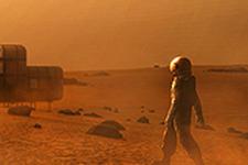 遂に人類が降り立つ! 火星探査シム『Take On Mars』向け新コンテンツ「Expedition One」が発表 画像