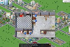 郵便事業を運営する新作シム『Post Master』がSteamで配信開始 画像