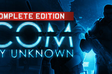 拡張版とDLC全部入り!Steamで『XCOM: Enemy Unknown - Complete Edition』が販売開始