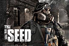 『S.T.A.L.K.E.R.』大型Mod「MISERY」の開発チームが手がける新作ゲーム『The Seed』のKickstarterが開始 画像