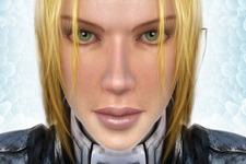 Blizzardがゴーストを主役にしたTPS『StarCraft: Ghost』に言及、開発保留中も「まだ完璧に実現可能なアイディア」 画像