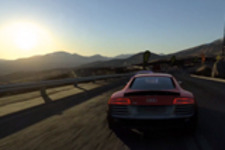 『DriveClub』のEvolution StudiosやGuerrilla Cambridge、SCE London Studioでレイオフが実施 画像