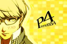 PS2『ペルソナ4』が米国PSN向けに近日配信へ ― Atlus USAが公表 画像