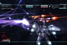 出雲重機デザインのスペースコンバットシム新作『Strike Suit Zero: Director's Cut』がSteamにて配信開始 画像