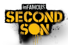 『inFAMOUS Second Son』公式放送が4月10日夜に決定!第1回は主人公デルシンの能力を解説 画像