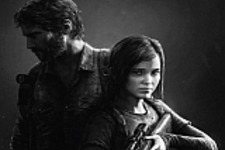 『The Last of Us Remastered』の動作目標は60fps、Naughty Dogが言及 画像