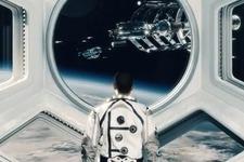 「Alpha Centauri」の精神を受け継ぐ新作『Civilization: Beyond Earth』正式発表、デビュートレイラーが公開