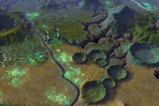 新作ストラテジー『Sid Meier's Civilization: Beyond Earth』最新イメージと日本語字幕付きトレイラーが公開
