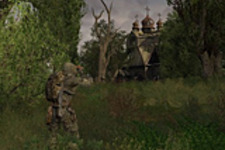 製品版で失われた要素を復活させる『S.T.A.L.K.E.R.: SoC』公式公認Mod「Lost Alpha」が今月リリース 画像