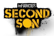 『inFAMOUS Second Son』PS4のSHARE機能を使った第2回公式放送、本日20:00より!日本初公開シーン紹介も 画像