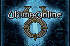 老舗MMORPG『Ultima Online』と『Dark Age of Camelot』がSteam Greenlightに登録 画像