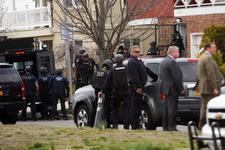 『Call of Duty』で負けたプレイヤーが腹いせに相手の名を騙り殺害予告、武装警官60人以上とSWATが出動する騒ぎに 画像