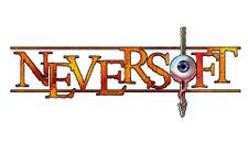 Neversoft、Infinity Wardと合併し20年の歴史に幕を閉じる 画像