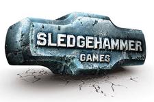 Sledgehammerがかつて開発していた3人称視点『Call of Duty』はベトナム戦争のラオス内戦が舞台だった 画像